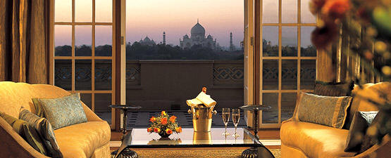 List of Top Luxury Hotels in Agra,5 Star Hotel at Agra India,Luxury Hotels Agra,5 Star Hotels in Agra,Five Star Hotels Agra,Agra 5 Star Hotels,Best Hotels Agra,Luxurious Hotels Agra,Hotels in Agra,Five Star Hotels in Agra,Agra Hotels.