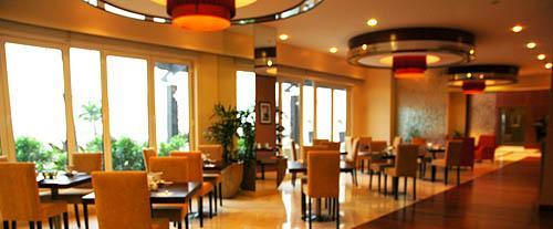 Restaurants, Agra Restaurants, AC Restaurants in Agra | Biz Agra
