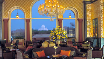 Budget Hotels, Cheap Hotels, Hotels in Agra, India | BizAgra