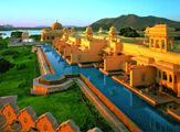 India's Top Luxury Golden Triangle Tour Packages and get latest deals/discounts on special golden triangle India tour & romantic holidays travel package in India.