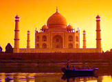 Biz Agra giving you Agra tour and travel packages at budget rates. Book Taj Mahal Agra Tour Packages, Delhi Agra Cheap Holiday Packages from Delhi with us and explore all tourist places at lowest price. We provides information about Travel places,Accommodation,Culture and Heritage,Monument,Transport,Food,Entertainment,Shopping and Booking in Agra.