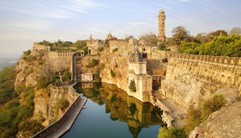 Best Rajasthan tour, Affordable Rajasthan tour packages