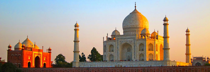 Hurry Up! Special Discount on Sunrise Taj Mahal Agra Private City Tour, Taj Mahal tour by car, Same day tour, One day trip Taj Mahal, Taj Mahal Car tour and Same day Agra tour package.