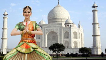 Contact Biz Agra - Local guide for Tour & Travel packages in Agra